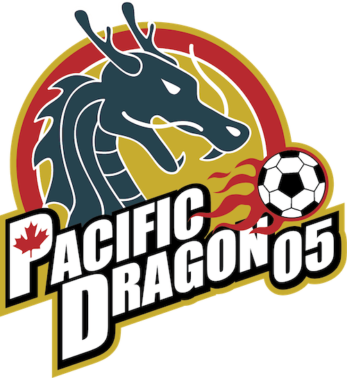 Pacific Dragon FC